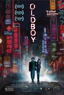 film korea tentang hantu oldboy