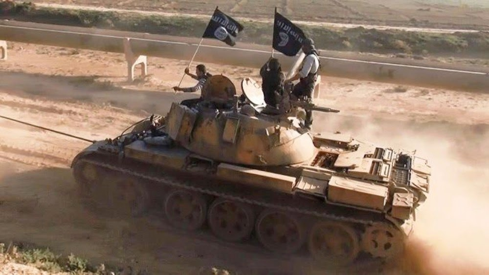 la-proxima-guerra-estado-islamico-al-rescate-ahora-amenaza-con-liberar-chechenia-de-rusia