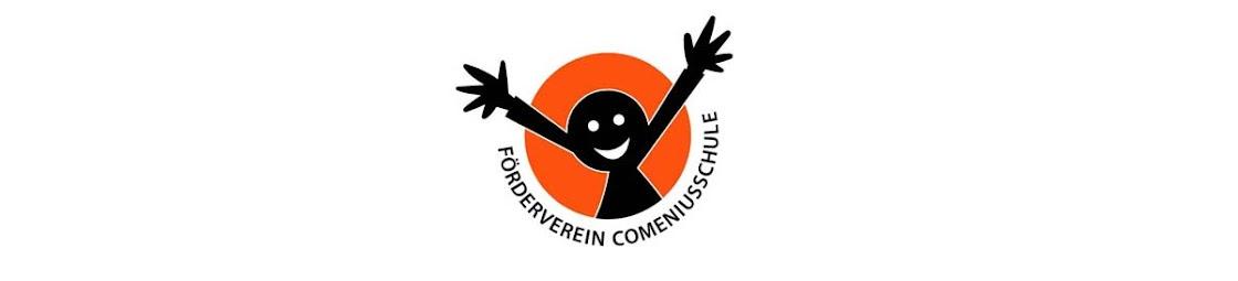 Förderverein Comeniusschule