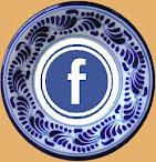 Sígueme Facebook