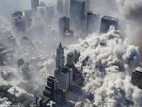 Cendekiawan Amerika : Israel Dalang Utama di Belakang Peristiwa Serangan 11/9