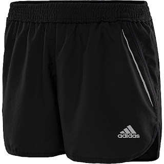 Sports authority:  Save 20% On adidas Running Apparel