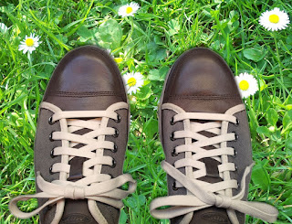 chaussures MBT Nafasi