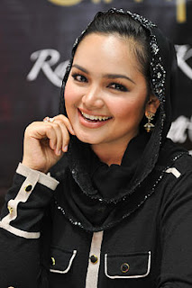 Siti Nurhaliza - Masri Manis MP3