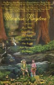 Moonrise Kingdom 2012 film online
