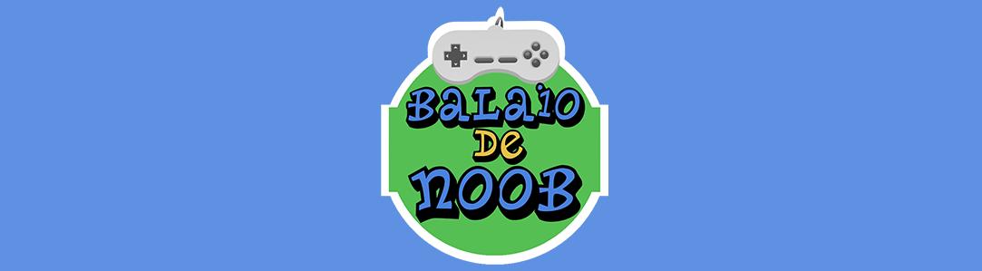 Balaio de Noob