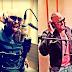 Dupla Alex e Alex entram em estúdio para gravação de novo álbum