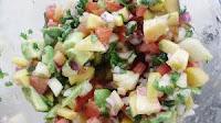 Nectarine-Salsa-recipe