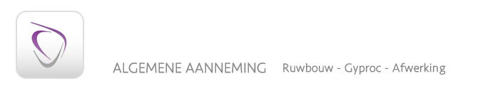 Goba Projects