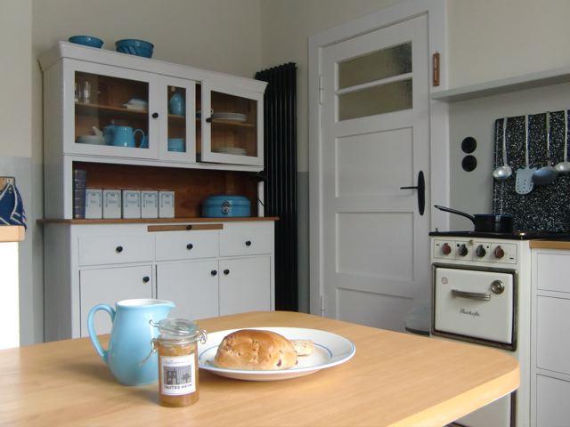 modernes berlin der kaiserzeit die zwanziger jahre in. Black Bedroom Furniture Sets. Home Design Ideas