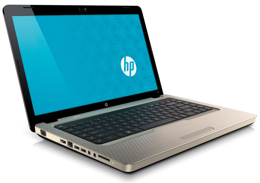 recovery hp laptop windows 8