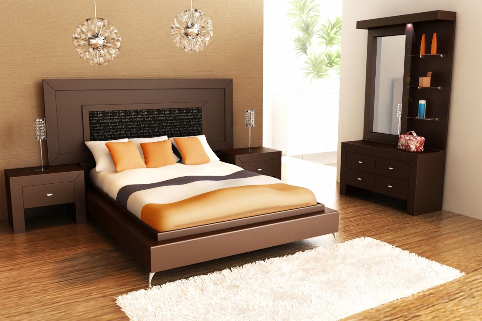 muebleria zambrano muebles minimalista guadalajara rec maras