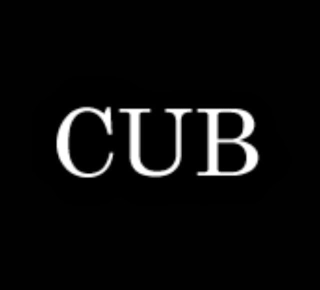 Cub Magazine