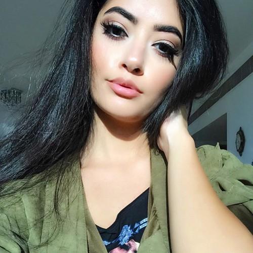Shahnaz Saleem