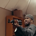 "Video: Behind The Scenes of Gucci Mane's ""The Spot"" movie"