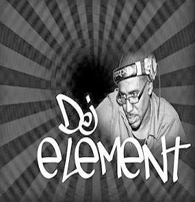 DJ ELEMENT NEW SOCA MIX 2013-2014