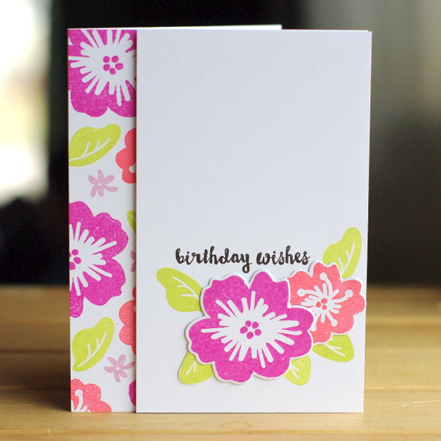 Five for Friday Curtain Call Inspiration Challenge Leigh Penner #cards
