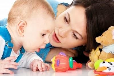 Imagenes y Fotos de Mamas y Bebes, parte 3