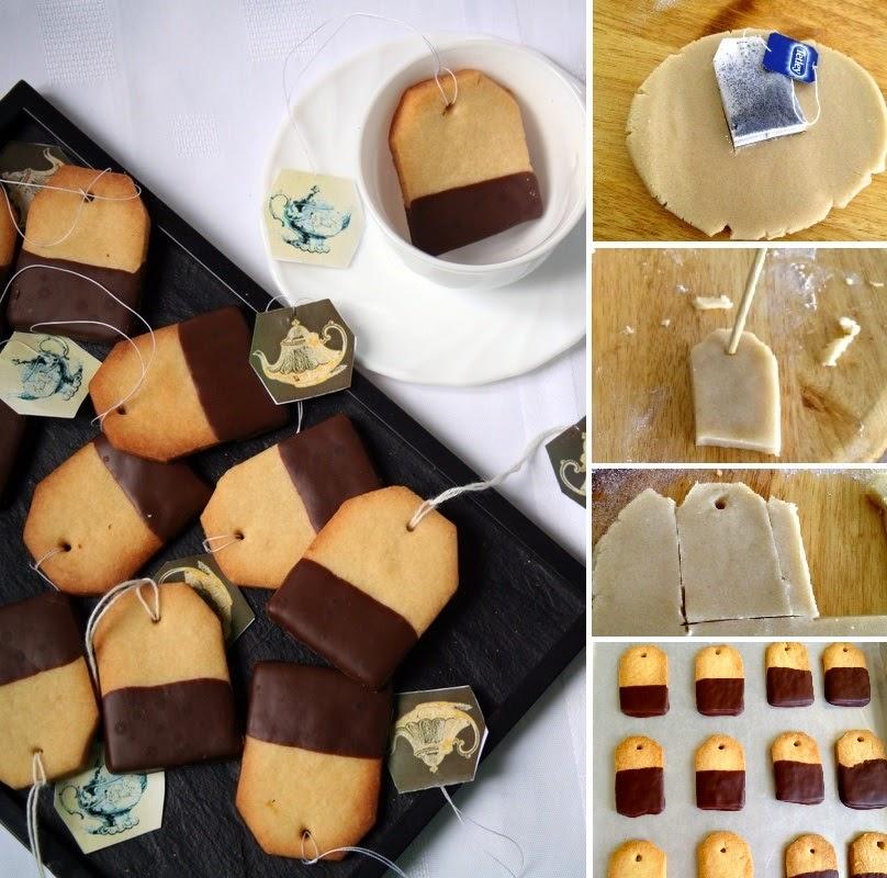 http://www.compulsivefoodie.com/2013/03/26/tea-bag-cookies/