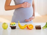 Trik Agar Cepat Hamil Dengan Mengkonsumsi Makanan Penyubur Rahim Yang Enak, Sehat dan Murah