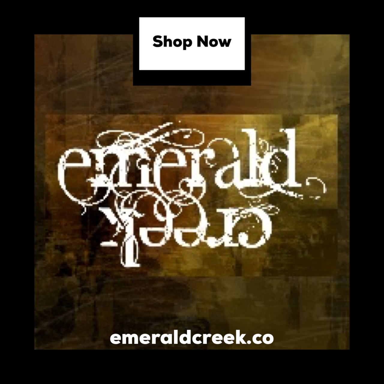 Emerald Creek Craft Supplies Store