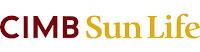 CIMB Sun Life Tele Marketing
