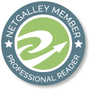 Net galley pro reader