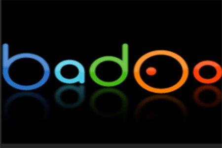 badoo fotos