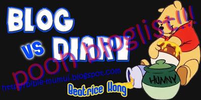 http://3.bp.blogspot.com/-A7XdyKL-ESQ/TdvAzNmNLBI/AAAAAAAAA3s/lVP5ZRovWtE/s400/Beatrice%2Bblog.jpg