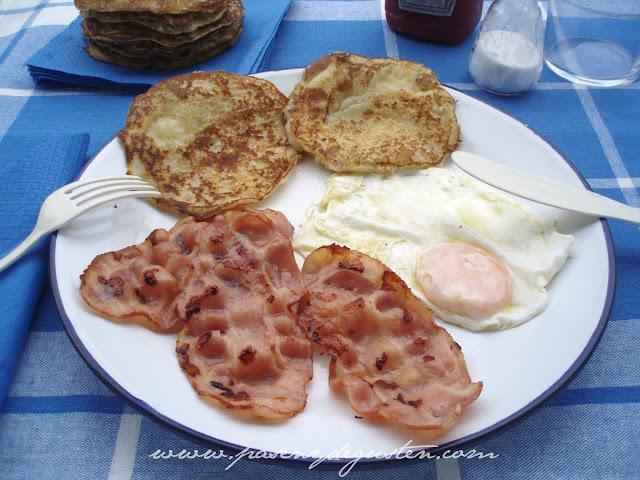 apple pancakes german pancakes pumpkin pancakes boxty pancakes recipe ...