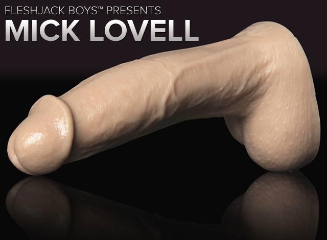sexleketøy erotikk shop