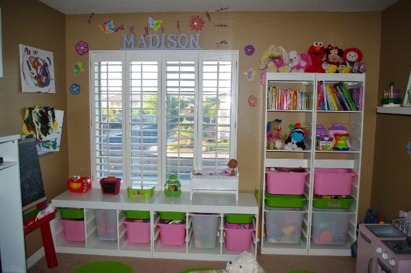 Magnificent Small Kids Room Storage Ideas 600 x 399 · 53 kB · jpeg