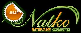 http://sklep.natko.pl/