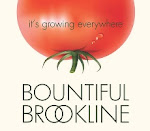 Grow Bountiful Brookline!