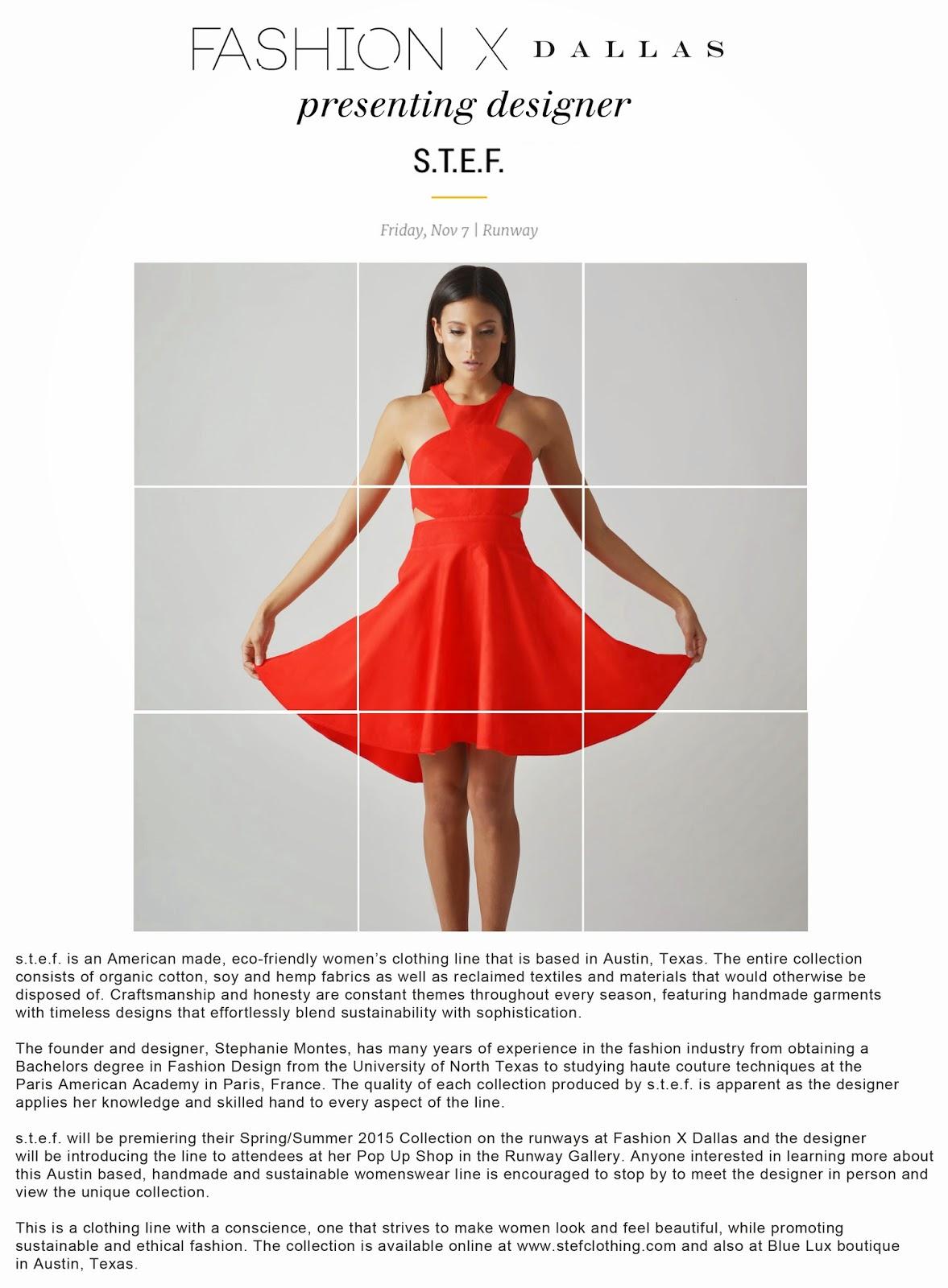 Fashion industry gallery dallas tx 61