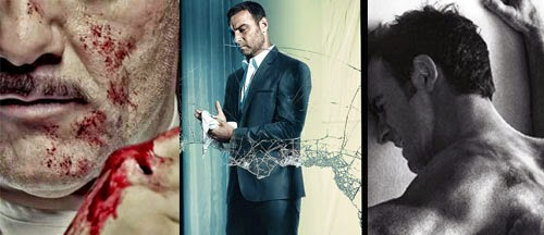 tv-trailers-the-knick-ray-donovan-the-leftovers