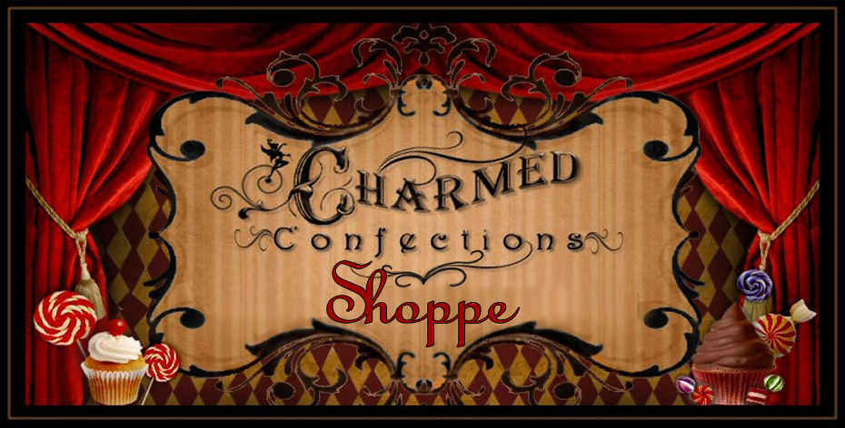 Charmed Confections Shoppe
