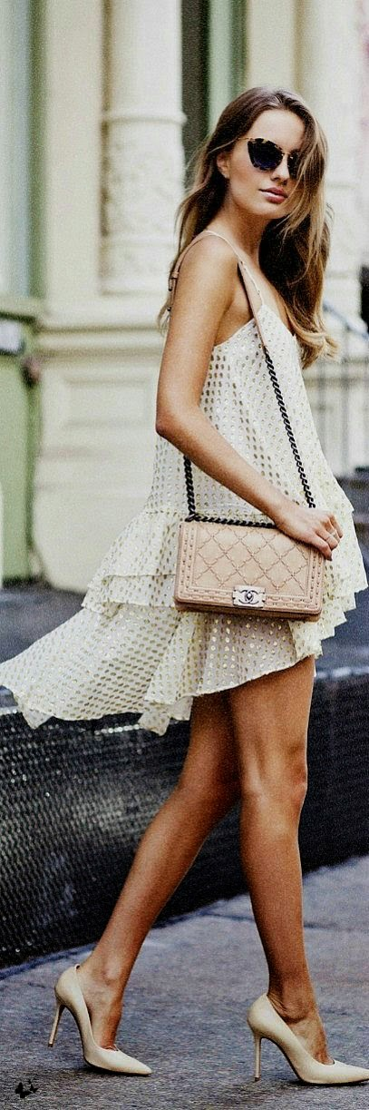 Top 5 Most Expensive Clothing Brands