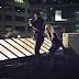 """Arrow 3x21: """"Al Sah-Him"""" [Review]"""