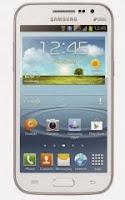 Harga Samsung Galaxy Mega 5.8 I9152 Oktober 2013