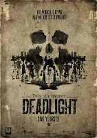 Download Deadlight PC game