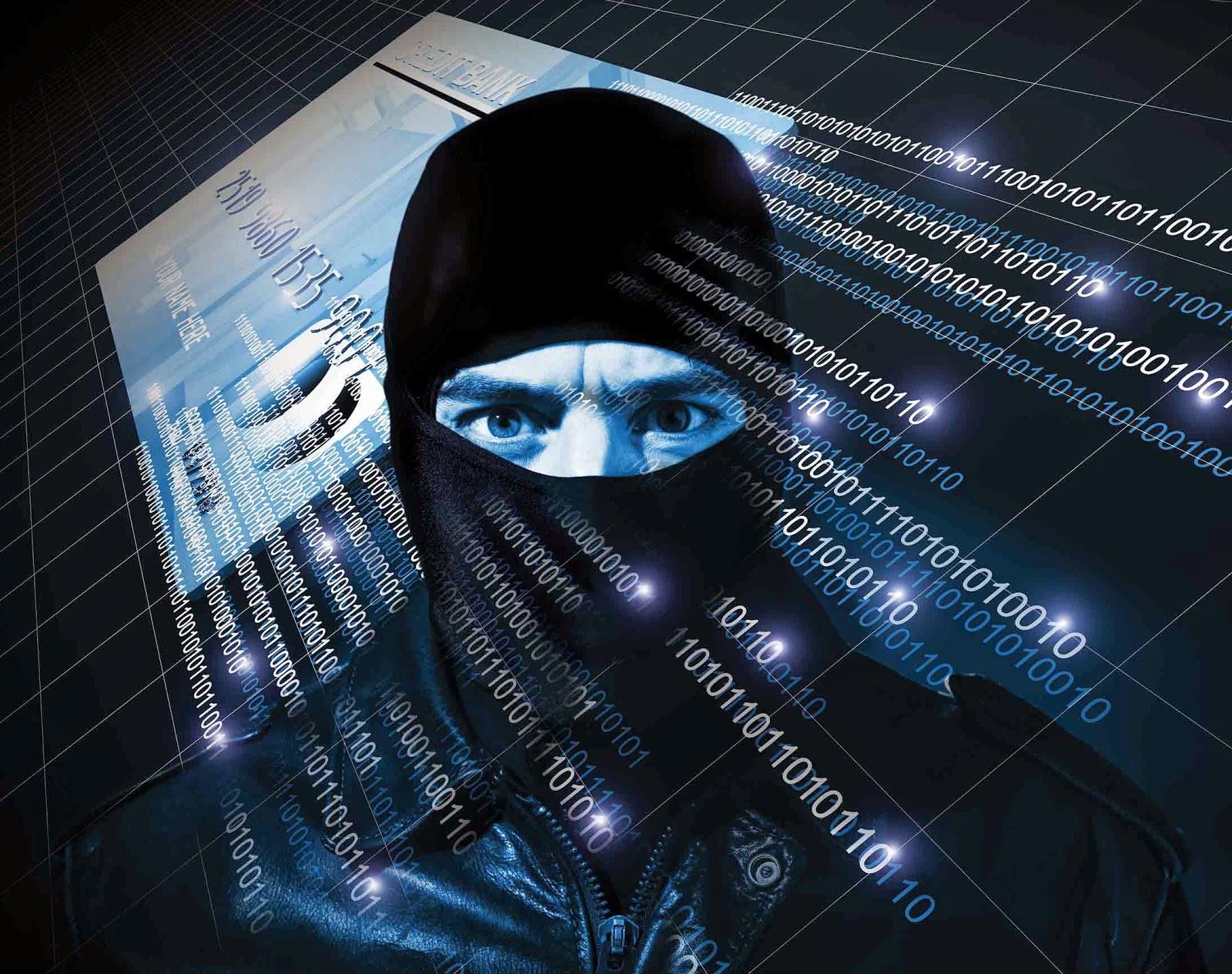 إستأجر هاكر مقابل المال من خلال موقع Hackers List - مدونة الحماية