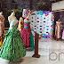HARI BATIK NASIONAL: Bentani Hotel Promosikan Batik Cirebon