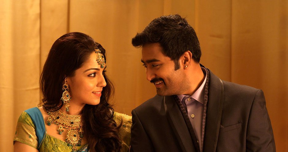 Prasanna's Kalyana Samayal Sadam Film Stills