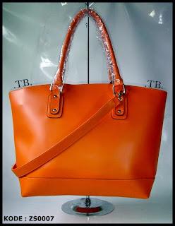 toko tas zara shopper kw super murah bandung tasmode com toko tas mode ...