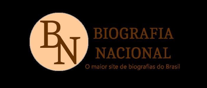 Biografia Nacional