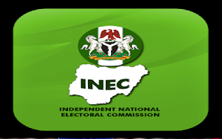 2019: INEC drops 300,000 names from voters' register