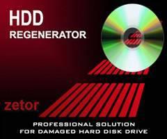 http://3.bp.blogspot.com/-A7lHmFAxfIo/UX_CwG8MoAI/AAAAAAAABog/8JAe31BDPJw/s1600/HDD-Regenerator-1.71.jpg