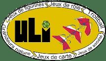 Union Lorraine de l'Imaginaire