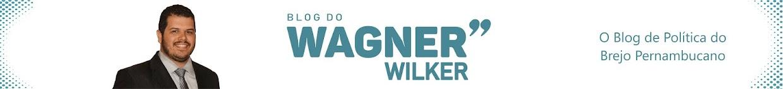 Blog do Wagner Wilker